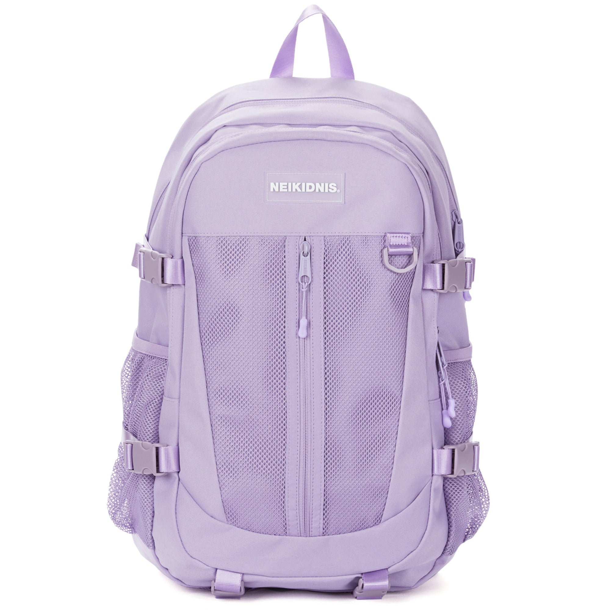 COMPLETE BACKPACK / LAVENDER