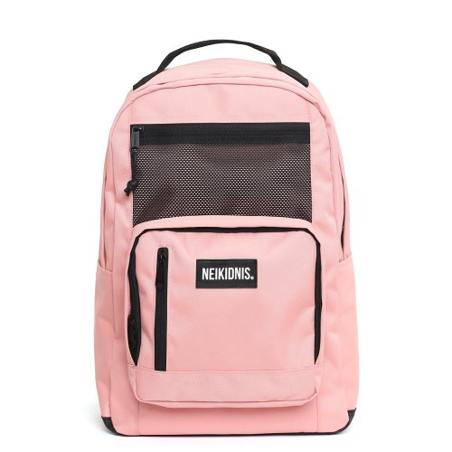 PRIME BACKPACK / INDI PINK