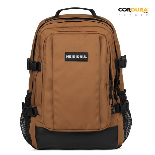 SUPERIOR BACKPACK / CAMEL